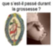 carte monde tarot psychologique grossesse vincent beckes