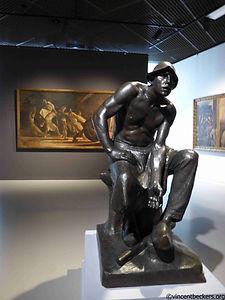 musée Beaux-Arts Bruxelles, visite guidée musée Beaux-Arts Bruxelles, visite Bruxelles, Bruxelles tourisme,