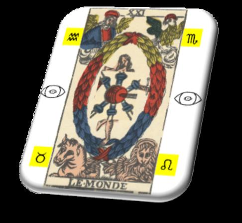 vincent beckers tarot astrologie 2.png