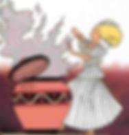 boite pandore carte tarot symbolique vincent beckers