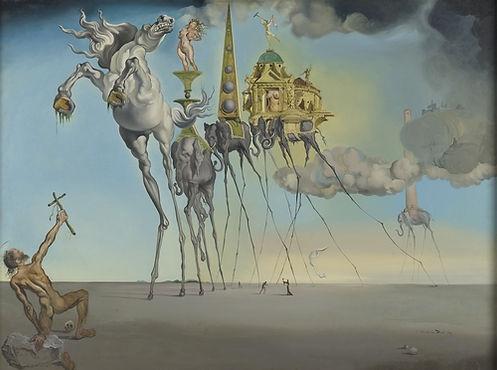 Vincent Beckers,Bruxelles, tourisme,Beaux-Arts