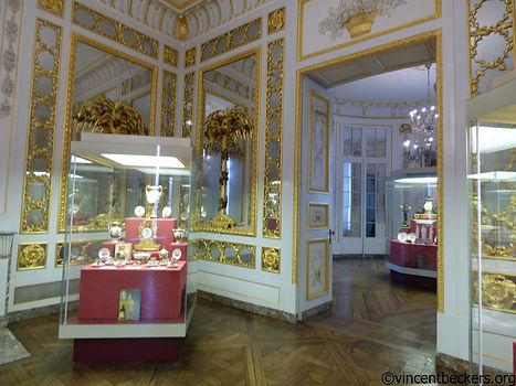 visite Wallonie, Wallonie tourisme, visite guidée Curtius, musée Curtis, Liège tourisme