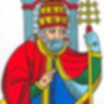 vincent beckers cours de tarot gratuit en ligne