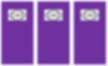 statistique tirage tarot vincent beckers 1