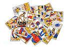 Vincent Beckers jeu cours tarot gratuit en ligne