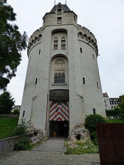 visite Bruxelles, Bruxelles tourisme, visite guidée Bruxelles, visite privée Bruxelles, porte de Hal, visite guidée porte de Hal