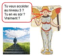 carte diable tarot gardien vincent beckers