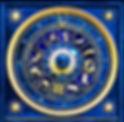 Vincent Beckers astrologie cours gratuit