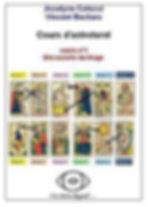 cours astrologie gratuit en ligne astrotarot