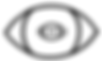 vincent beckers école astrologie cours en ligne