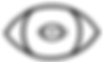 vincent beckers cours astrologie en ligne