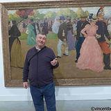 Vincent Beckers guide touristique (1).jp