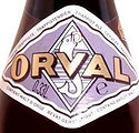 ovral biere, Orval tourisme, visite Orval, wallonie tourisme