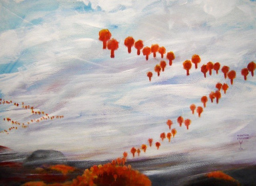 migration automne.jpg