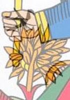 symbolique oiseau carte tarot vincent beckers