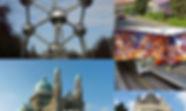 visite Bruxelles, Bruxelles tourisme, visite guidée Bruxelles, visite privée Bruxelles, tour historique Bruxelles, Visite guidée Bruxelles historique