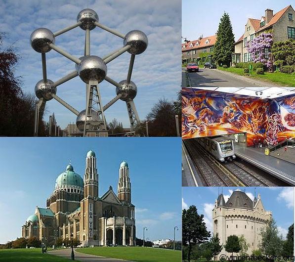 visite Bruxelles, Bruxelles tourisme, visite guidée Bruxelles, visite privée Bruxelles, grand tour Bruxelles, visite guidée grand tour ville Bruxelles
