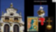 Vincent Beckers, les mystères de la Grand-Place de Bruxelles, visite guidée,Bruxelles tourisme
