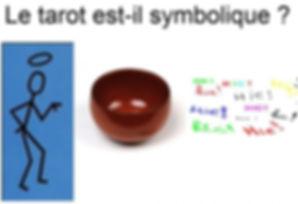 définition symbole vincent beckers