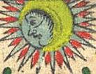 carte lune tarot vincent beckers