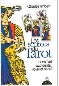charles imbert sources tarot