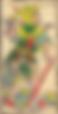 cours tarot gratuit en ligne mat