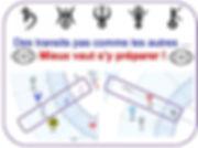 cours astrologie gratuit en ligne transit planétaire conjonction