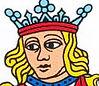 carte chariot tarot vincent beckers