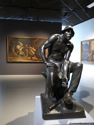 Beaux-Arts Bruxelles, visite guidée, visite privée Beaux-Arts Bruxelles, visite guidée Beaux-Arts Bruxelles