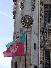 Bruxelles 0319 (58).jpg