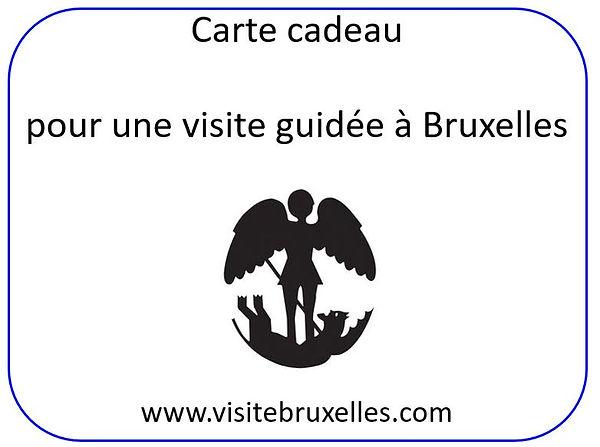 carte_cadeau_visite_guidée_Bruxelles.JPG