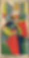 cours tarot gratuit en ligne papesse