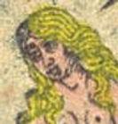 carte étoile  tarot vincent beckers