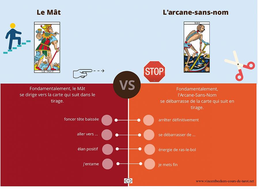 M vs 13.png