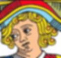 vincent beckers bateleur tarot cours gratuit en ligne
