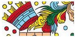 plumeau carte tarot maison dieu