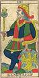 cours tarot gratuit en ligne empereur