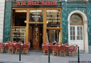 visite_guidée_Bruxelles_-_ou_manger_-_Vi