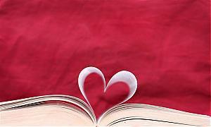 amoureux carte tarot amour vincent beckers