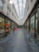 passage bourse charleroi, visite Charleroi, visite Wallonie, guide touristique, visite Wallonie, Wallonie tourisme, Vincent Beckers, visite guidée Charleroi