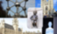 visite bruxelles, visite guidée Bruxelles, Bruxelles tourisme, visite de Bruxelles accompagnée