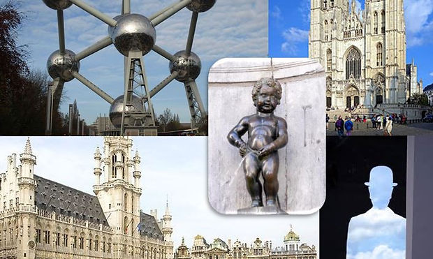 visite guidée Bruxelles, visite Bruxelles, Bruxelles tourisme, visite guidée privée Bruxellles