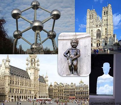 visite Bruxelles, Bruxelles tourisme, visite guidée Bruxelles, visite privée Bruxelles, week-end à Bruxelles, guide privé visite week-end Bruxelles