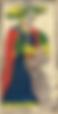 cours tarot gratuit en ligne force