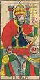 cours tarot gratuit en ligne pape