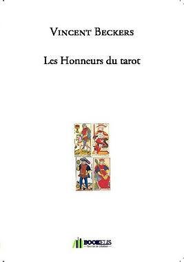 vincent beckers honneurs tarot