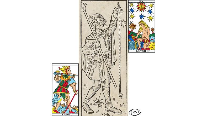 calendrier bergiers 1529 .jpg