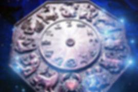 cours astrologie gratuit en ligne signes zodiaque