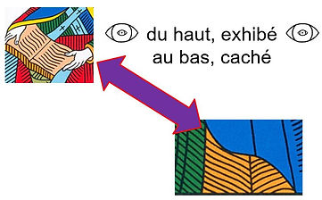 carte tarot papesse symbolique  vincent beckers