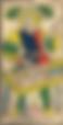 cours tarot gratuit en ligne bateleur